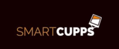 smartcupps