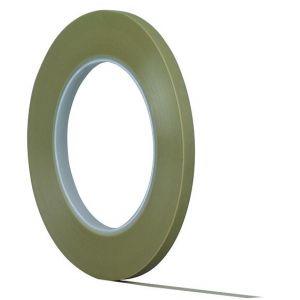3Μ 218 Ταινία Μασκαρίσματος Fine Line   6mm x 55m   - 06301
