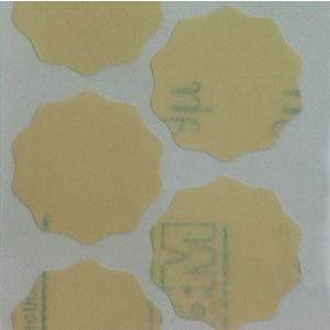 3M  Λειαντικοί Δίσκοι 9 Micron   32mm   - 13444