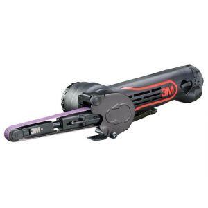 3M Mini File Belt Sander Pneumatic 330mm PN33573