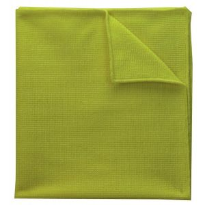 3M Perfect-it III High Perfomance Cloth Yellow   - 50400