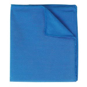 3M Perfect-it III High Perfomance Cloth Blue   - 50486