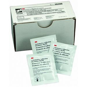 3M Automix Patch Adhesion Promoter   - 06396