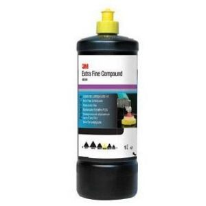 3M Perfect-it III Extra Fine Ειδική Αλοιφή 1000 ml   - 80349