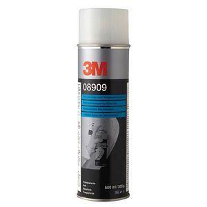 3M Κερί Αντιδιαβρωτικής Προστασίας Διαφανές σε Spray 500 ml   -