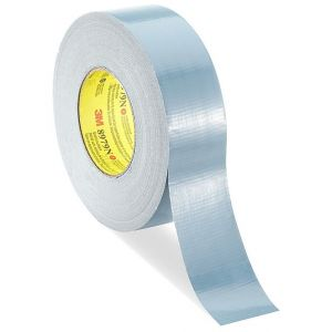 3M Performance Plus Duct Tape 48mm x 55m