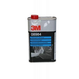 3M General Purpose Adhesive Cleaner   - 08984