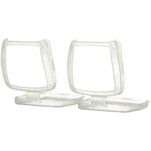 3M™ Secure Click™ Filter Retainer D701