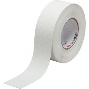 3M Safety-Walk 280 Resilient tape White 50 mm x 18.3 m