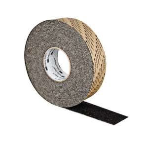 3M Safety-Walk 610 General use tape Black 50 mm x 18.3 m