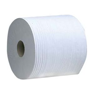Cleaning Paper roll  3 kg