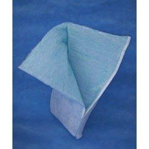 Ver-Air Bag Prefilter for Active Carbon Units d 240 , h 1050 mm