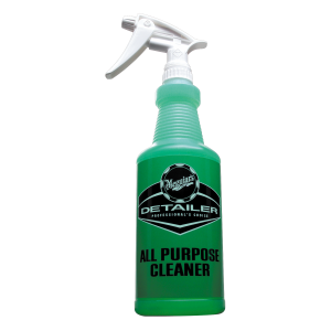 Meguiars Detailer  All Purpose Cleaner Bottle 32 Oz / 0.945 L