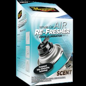 Meguiars Whole Car Air Re-Fresher 71 gr