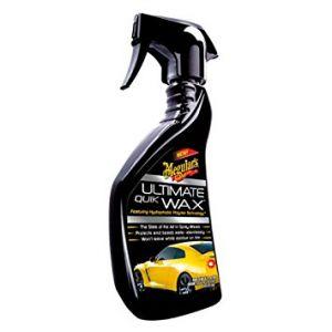Meguiars Ultimate Quick Wax 450 ml