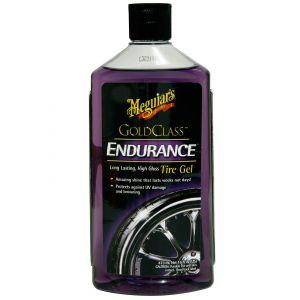 Meguiars Endurance Tire Gel 473 ml