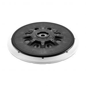 Festool  Sanding Pad 150mm/MJ2 M8 Soft for ETS150