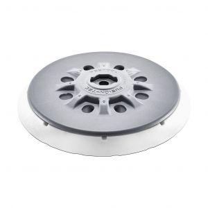 Festool  Sanding Pad 150mm/MJ2 M8 Extra Soft for ETS150