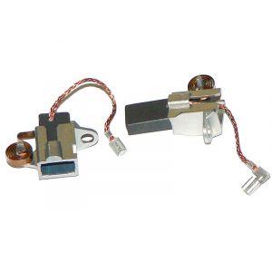 Festool Carbon Brushes (pair) for RO150 FEQ