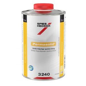 Spies Hecker Permasolid VHS Hardener 3240 extra slow 1 L