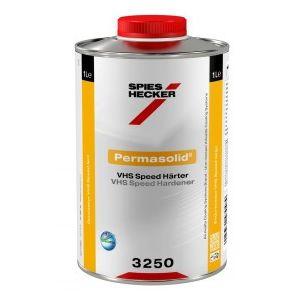Spies Hecker PS VHS Speed Hardener 3250 1 L