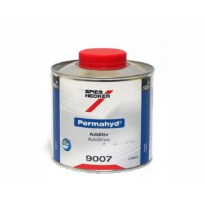 Spies Hecker Permahyd Additive 9007 0,5 L