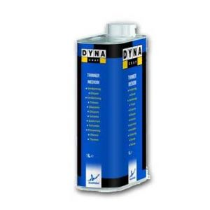 Dynacoat Thinner Fast  1L