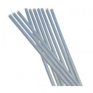 STEINEL Welding rods PVC 100gr