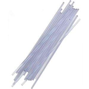 STEINEL Welding rods PP 100gr