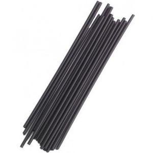 STEINEL Welding rods ABS 100gr
