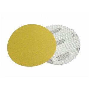 3M 255 Λειαντικός δίσκος Hookit  D75mm