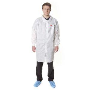3M 4440 Lab Coat
