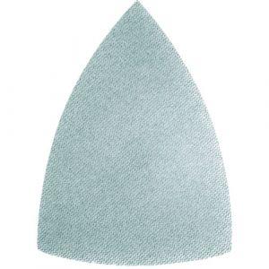 Festool Sanding sheets NET GRANAT DELTA 100x150