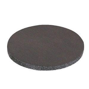 FESTOOL Platin 2 Sanding Discs extra fine STF D90