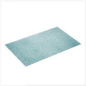 Festool Sanding sheets GRANAT NET  80x133
