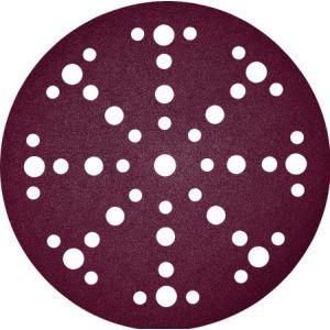 Festool Λειαντικοί Δίσκοι SAPHIR D150/48