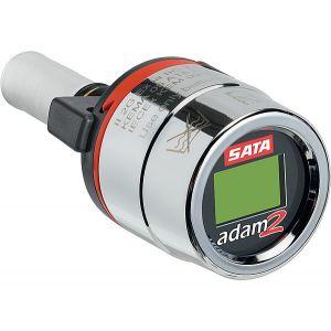 SATA Adam 2  Ψηφιακός Μετρητής Πίεσης