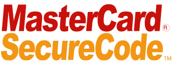 mastercard-secure