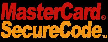 mastercard-secure